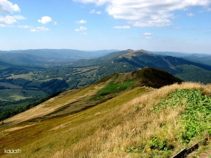Google Image Result for http://www.deviantart.com/download/137491235/Bieszczady_Mountains_by_k_a_d_a_t_h.jpg