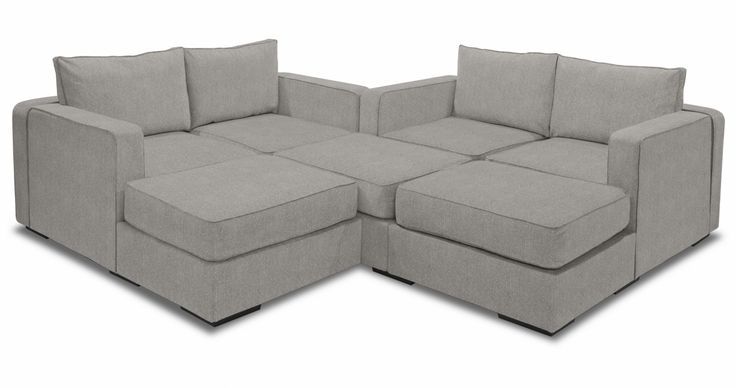 1000+ Ideas About Lovesac Couch On Pinterest