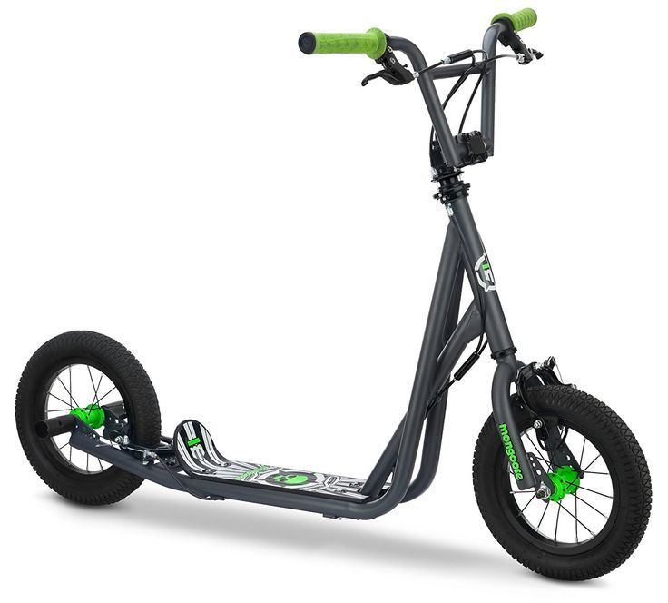 cooter electric scooter scooty scooters for sale scooters for kids motor scooter electric scooter for kids adult scooter best scooter in india honda scooty electric scooter for adults scooters for adults best scooter in india 2017 cheap scooters electric scooter with seat best scooter kids electric scooter adult electric scooter motor scooters for sale Best Scooter 2017 Best Scooter 2018