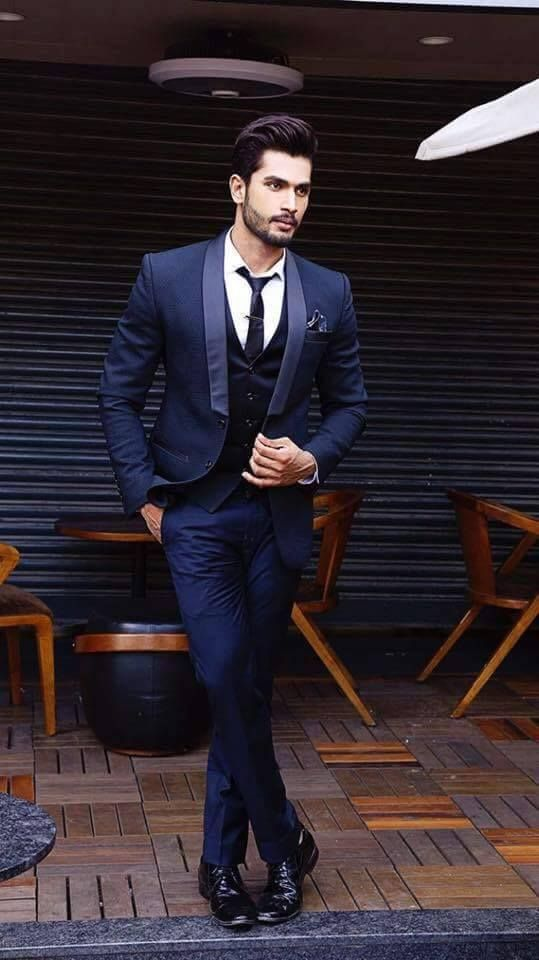 Mr India Rohit Khandelwal - Yahoo Image Search results