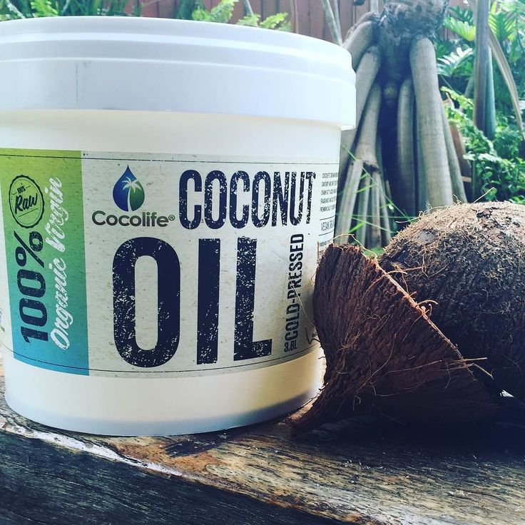 Loving our organic @cocolifeaust coconut oil come see us at the Sunday eve markets at the beachside Christmas concert - Coolangatta #natural #chemicalfree #organicskincare #organicbeauty #naturalbeauty #babybump #baby #beauty #burleighbeach #burleighheads #currumbinbeach #currumbinalley #currumbinrock #currumbin by adorecoconut http://ift.tt/1X9mXhV