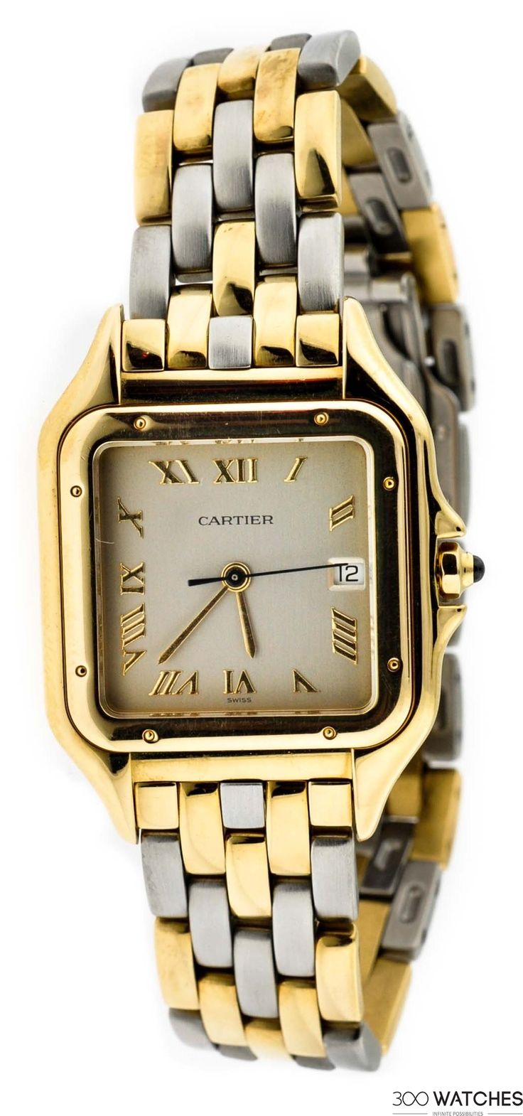 Cartier Panthere | discount watches online | 300watches