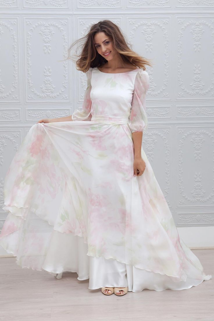 Marie Laporte, Collection 2015