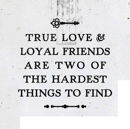 Friendship Emotional Quotes Images : Best images about emotions quotes on