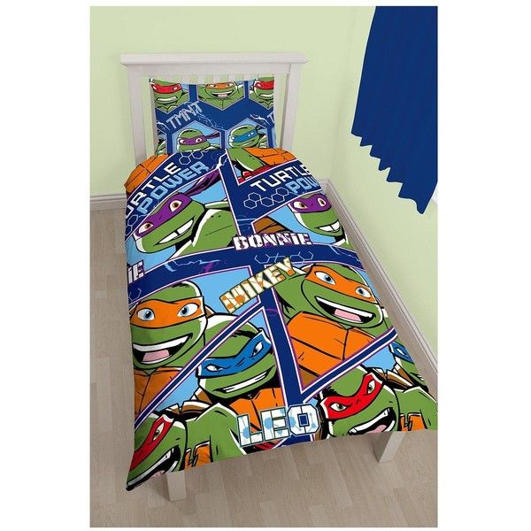 1000 Ideas About Ninja Turtle Room On Pinterest Ninja