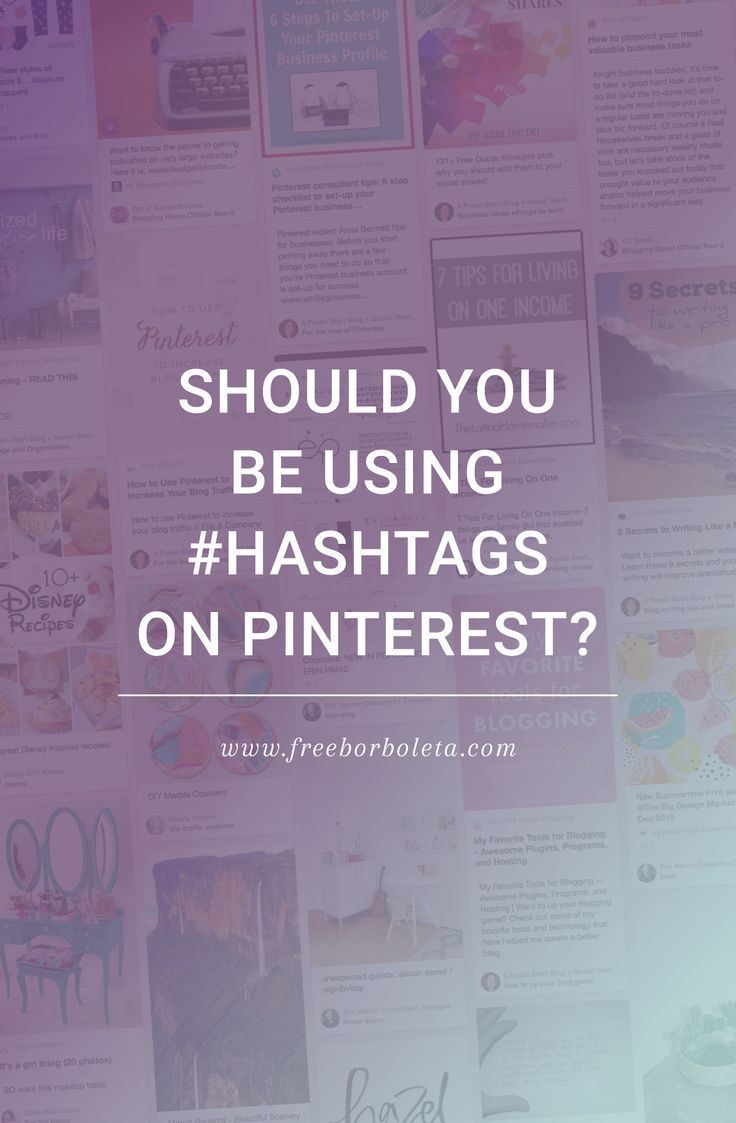 best all things social media images on pinterest digital