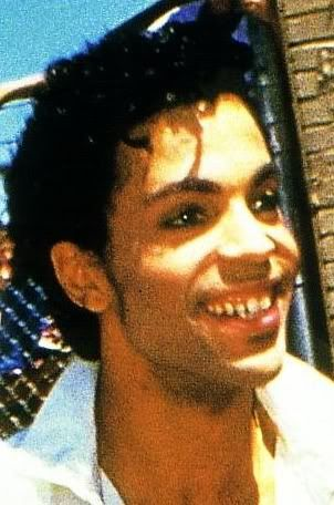Prince Parade Era | Rare Prince photo? parade era? by sweetness227