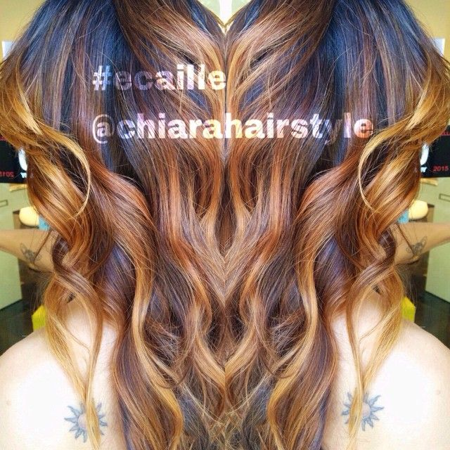 #instapic #instahair #hair #hairsalon #hairstyle  #style #bari #hairdressing #life #wow #cool#quality ....#chiarahairstyle @chiara_hairstyle ..we❤️your hair...