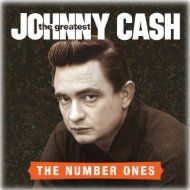 "The album cover of ""The Greatest: The Number Ones."" It contains his 19 number one hits and was released in 2012."