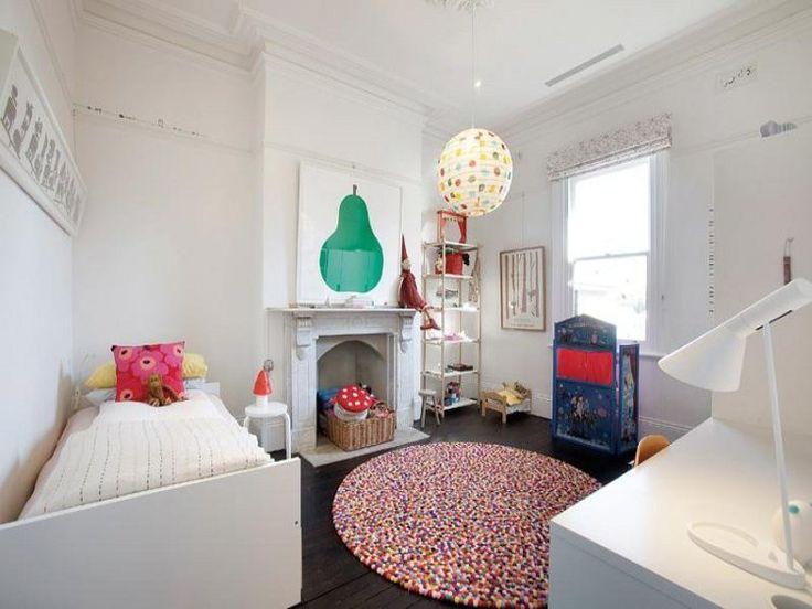 Living Room Ideas Victorian Terrace 10 best victorian terrace images on pinterest | living room ideas