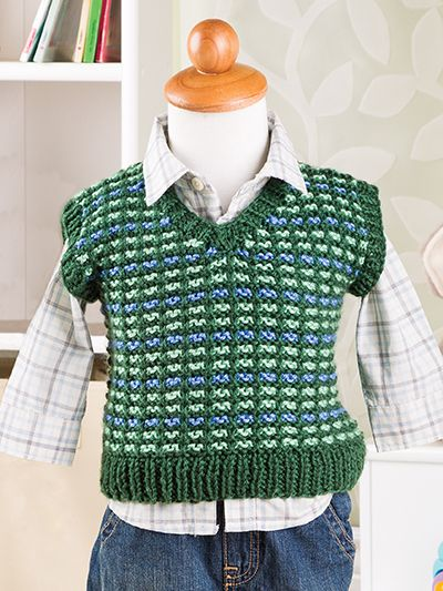 Knit And Crochet Now Patterns : 17 Best images about Knit and Crochet Now! Free Knit ...