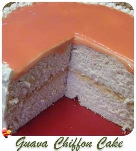 Http Www Food Com Recipe Haupia Cake