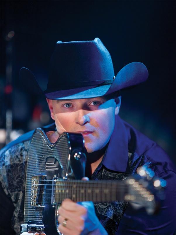 Más de 25 ideas fantásticas sobre Country Music Charts en - music chart