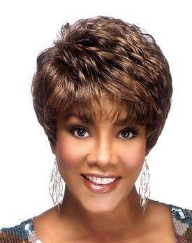 Ihre kurze Frisur mehr Volumen verleihen und für einen Haarschnitt mit Schichten gehen! Suchen Sie eine trendige neue Frisur? *** Dann sollten Sie di...