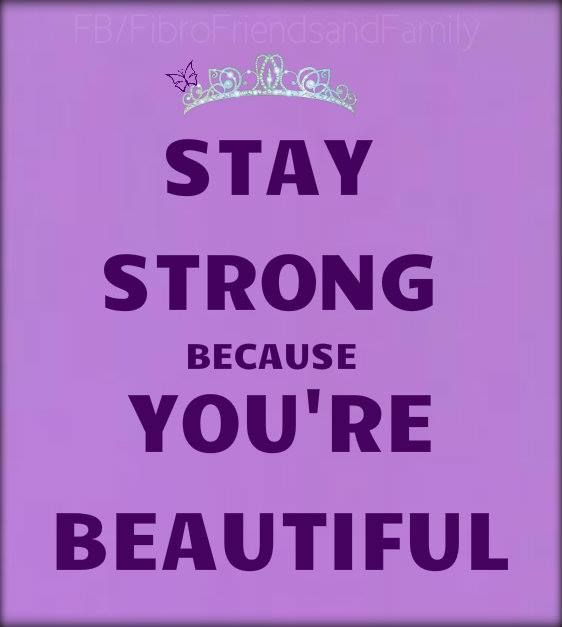 Remember Your Beautiful