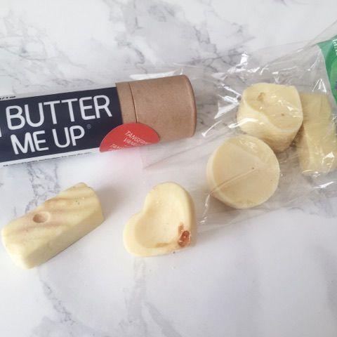 Butter me up review! https://3.bp.blogspot.com/-D19NiVn9Kq4/WW9iOSsybII/AAAAAAAAA40/hrp47LoQs0sCdP3QrtJRDwilapwdWlfewCLcBGAs/s1600/20217435_10155722280668296_826319214_n.jpg
