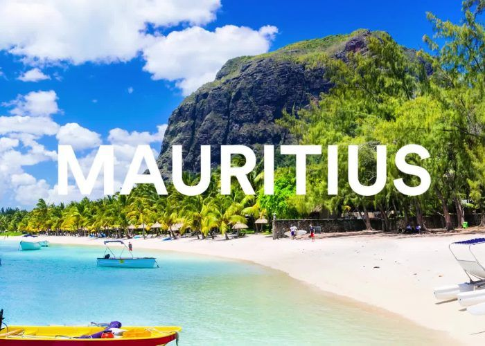 Mauritius What to Pack When traveling to Mauritius, you won't need much, a small bag will do. However, you want to make sure you pack the right things and have enough room, a large duffel with wheels is a winner every time when taking a beach or island vacation. Clothing/Shoes/Weather Gear You'll need beach clothing, but …