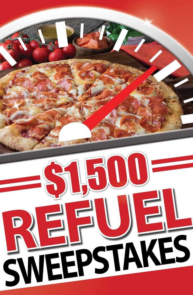 Enter the QuikTrip and Tulsa World $1,500 Refuel Sweepstakes to win $1,500, enough QuikTrip cash to fill up your car or your stomach on us for a year.