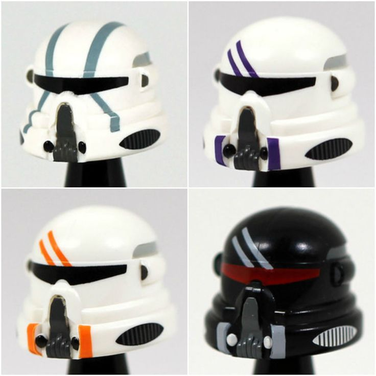 Star Wars Clone Trooper Ebay