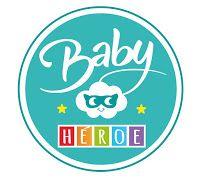 Baby Heroe: Caries en la Infancia, Factores de Riego y Prevenc...