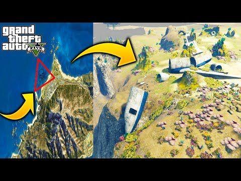 ¿Que Pasa Si Quitamos el Agua Y Vamos Al Triangulo Maldito en el Mar? GTA 5 - VER VÍDEO -> http://quehubocolombia.com/que-pasa-si-quitamos-el-agua-y-vamos-al-triangulo-maldito-en-el-mar-gta-5    Video del Triangulo Maldito en GTA 5: ►Suscribete: Dale Like Para mas GTA 5, GTA V, GTA 5 Online, GTA 5 Glitches y Trucos, GTA 5 DLC, Y GTA 5 Mods, Noticias, Review Y Sorteos ►Canal Secundario: ►Sigueme en Twitter: ►Sigueme en Google +: ►Dale Like y deja tu...