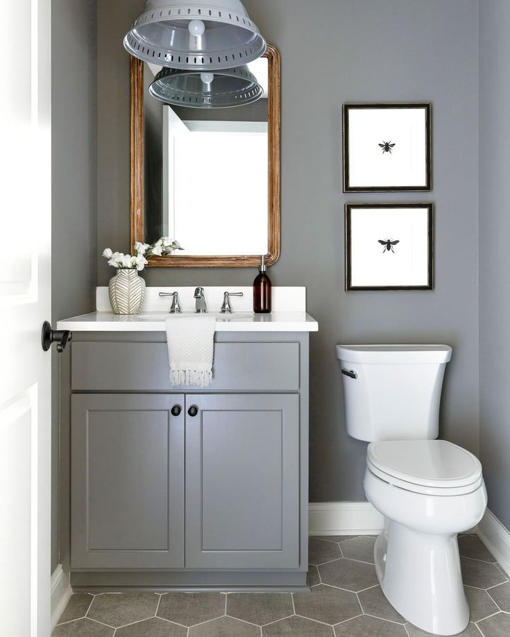 bria hammel interiors on instagram we often get asked on best paint colors for bathroom with no windows id=12363