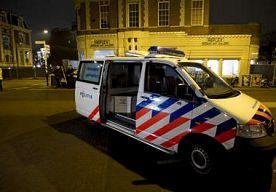 10-Jul-2014 14:57 - AGENT NIET VERVOLGD VOOR DOOD VOETBALLER; FAMILIE STAPT NAAR EUROPEES HOF. De beslissing van justitie om de agent die in 2011 in Amsterdam op leden van een voetbalteam schoot niet te vervolgen, is terecht. Dat oordeelde...