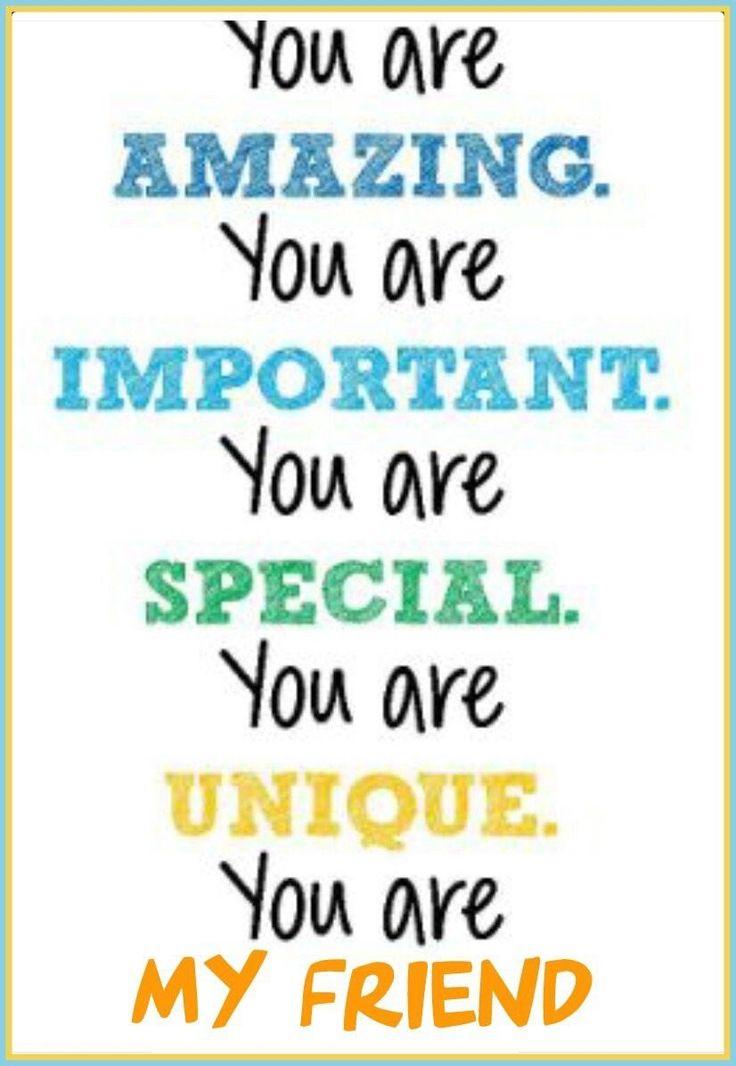 https://s-media-cache-ak0.pinimg.com/736x/da/ac/47/daac47dbc7c64ccbb5db7d0aa30c0e24--beautiful-friend-quotes-special-friend-quotes.jpg