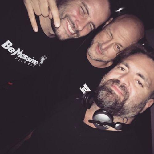 Metha Dj Set X Pig And Dan X Corvin Club @ 09.09.2017 x  Rattus by Metha | Free Listening on SoundCloud
