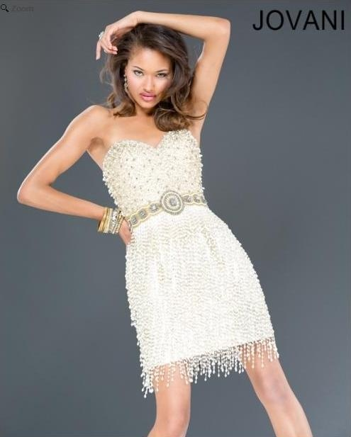 44 best Jovani Short Dresses S/S - 49.8KB