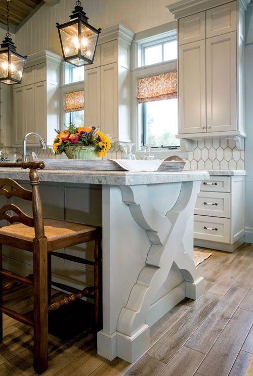17 best images about design kitchen on pinterest vent for Kitchen design utah