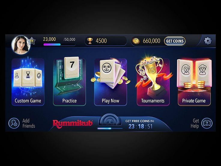 Safe gambling sites