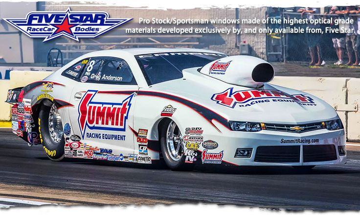 Drag Racing Pro Stock Cars : Pro stock drag cars imgkid the image kid has it