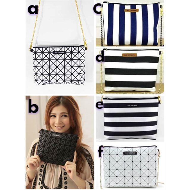 ❤ (PO) BKK Originals Sling Bag ❤ Get ready for CNY! :) | Bag and ...