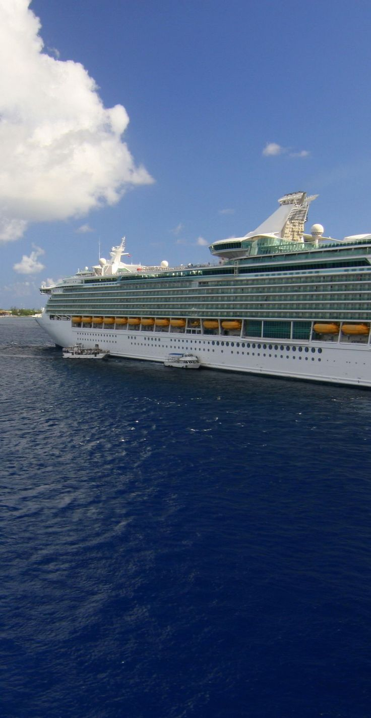 128 Best Images About Beautiful Cruise Ships At Sea Amp In