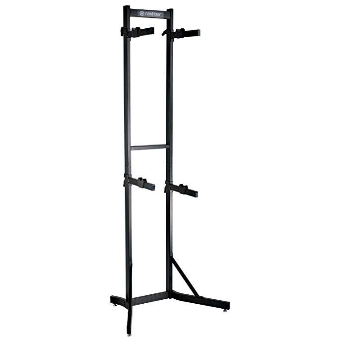 Nashbar Steel Bike Rack Review Bike Rack Indoor Bike Storage