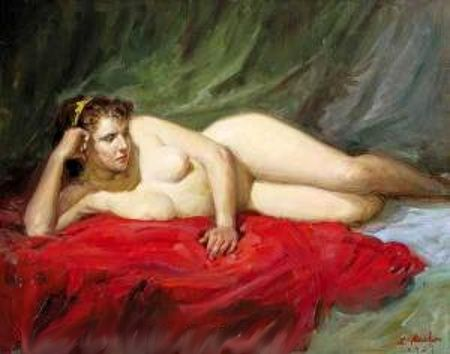 reclining-nude2
