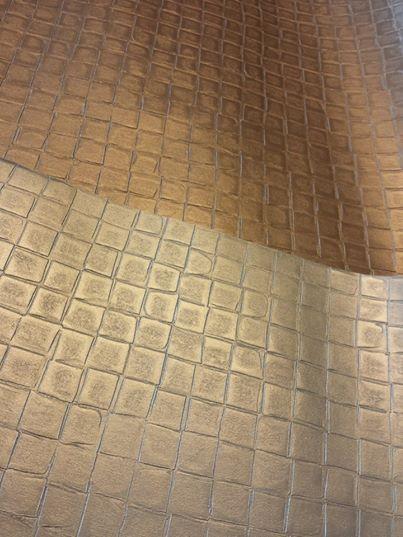 Wallpaper/behang Intenz - BN Wallcoverings