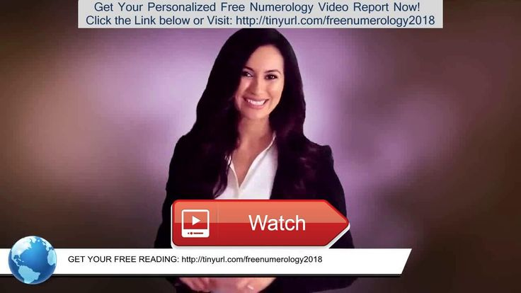 Numerology Personal Year Have A Look At The Following  Numerology Personal Year Have A Look At The Following Download free personalised reading here Try getting more doneNumerology Name Date Birth VIDEOS  http://ift.tt/2t4mQe7  #numerology
