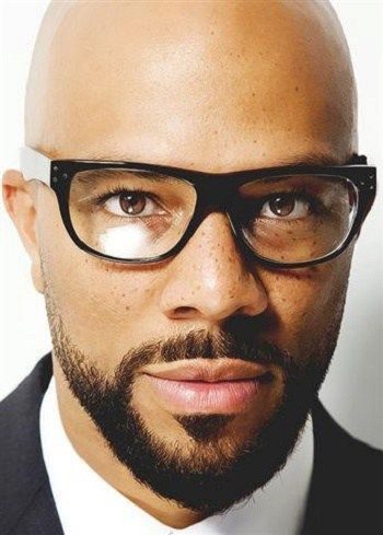 Prime 17 Best Images About Beard Styles For Black Men On Pinterest Short Hairstyles Gunalazisus