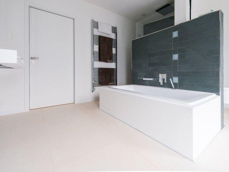 Außergewöhnlich Badezimmer 94 Prozent Hauscsat 94 Badezimmer Gegenstand