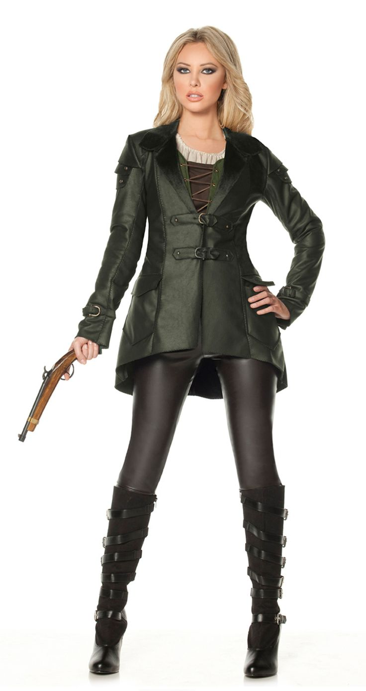 24 best Hansel & Gretel: Witch Hunters images on Pinterest