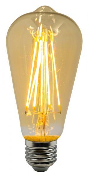 blaue led lampen webseite images und daacaefcecebbee led leuchtmittel filament