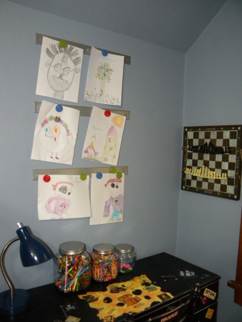 1000 Images About Boys Pirate Bedroom On Pinterest The