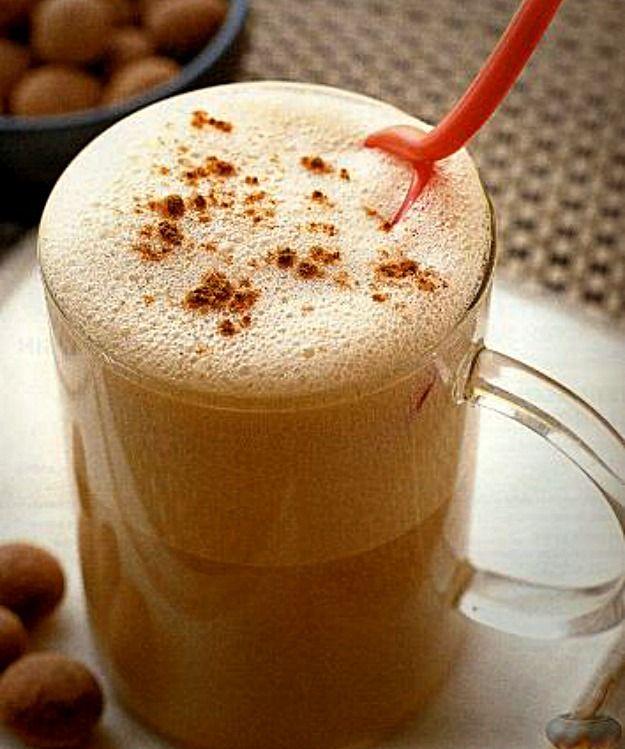 Кофейный коктейль: 10 освежающих рецептов коктейлей.  Простые и вкусные коктейли, которые вы можете приготовить в домашних условиях.