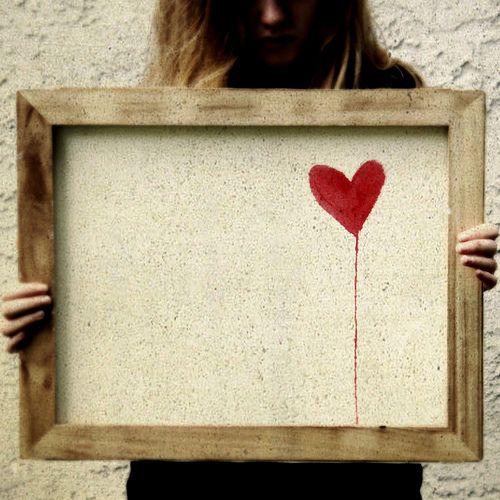 """""""A volte ci perdiamo i sottotitoli del cuore  A volte ci perdiamo  A volte… """"  Niccolò Agliardi (Io Non Ho Finito - Braccialetti rossi)"""