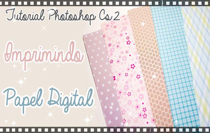 ... on Pinterest | Adobe photoshop, Photoshop tutorial and Brushes