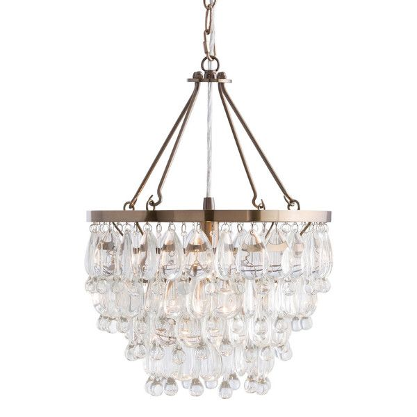 Chandelier Lighting Vancouver Bc: 17 Best Images About Lighting On Pinterest