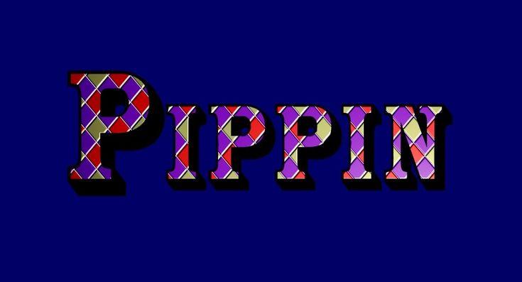 "San Marino High School Presents its Spring Musical ""Pippin"""