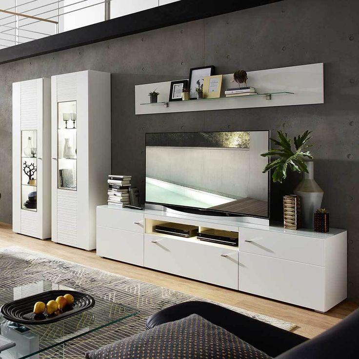 Inspirational  wohnzimmerw schraenke wohnzimmerschrank modern wohnw wohnzimmer wohnwaende anbauw wohnzimmerschrankw schrankw schrank
